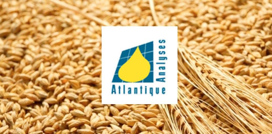 Logo Atlantique Analyses