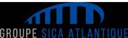 Sica Atlantique Logo